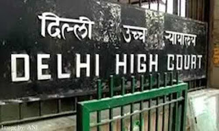 delhi-high-court-coment-on-make-in-india