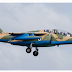 Air Force bombs wedding guests in Niger State