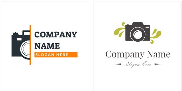 Tempat Membuat atau Desain Logo Secara Online