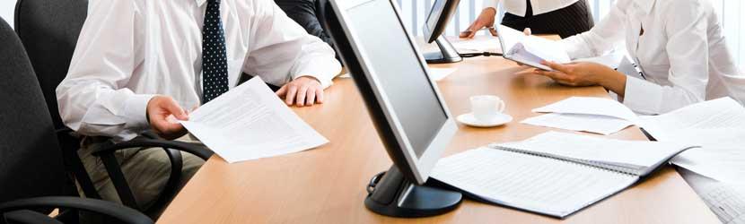 Ferie e permessi negli Studi Professionali