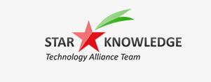 star-knowledge-freshers-jobs