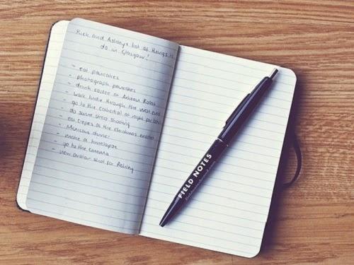 7 дел, которые нужно завершить до декабря 2020 года