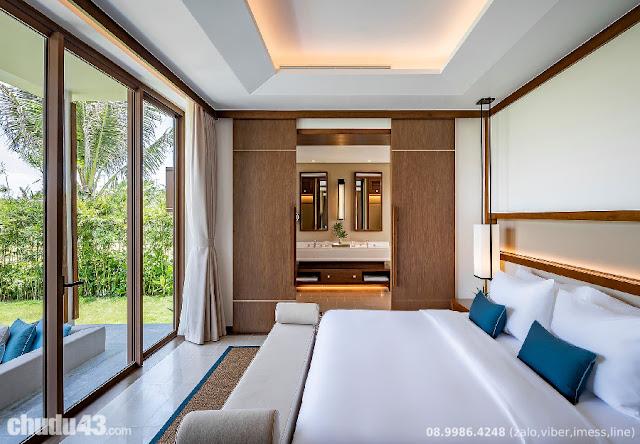 Review Maia Quy Nhơn resort, Maia Quy Nhơn resort, Review Maia Quy Nhơn