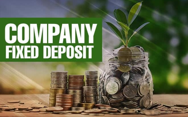 Is Fixed Deposit A Good Investment?