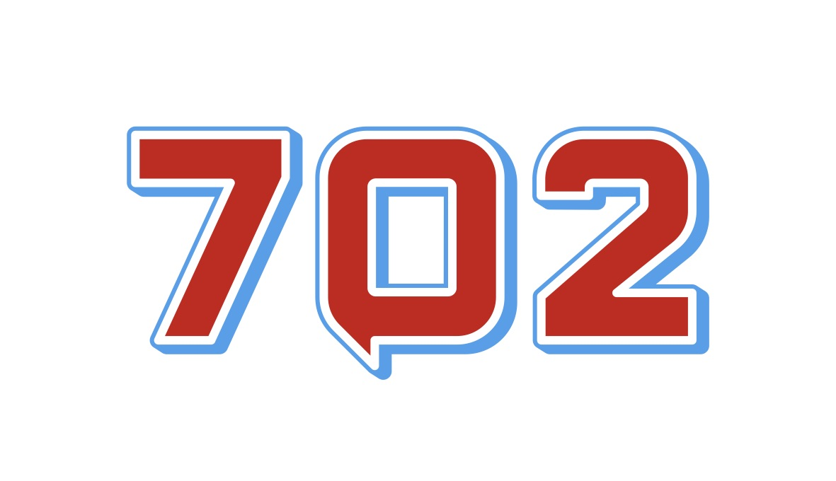 tv with thinus radio 702 talk show and presenter eusebius