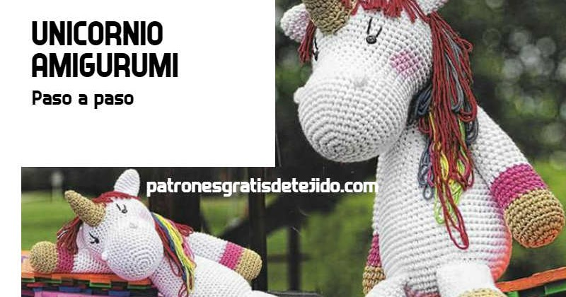 Revista Apostila Amigurumis nº2 | 420x800