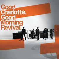 [2007] - Good Morning Revival [Japanese Edition]