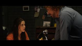 Sinopsis Film CBGB (2013)