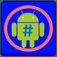 ဖုန္းတစ္လုံးကို Unlock လို႔ SMS ေလးပို႔လိုက္တာနဲ႕ Screen Lock ေတြျဖဳတ္ေပးမယ့္ App