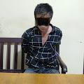 Di Jalan Muh Yamin Ungaran, Seorang Ibu Hendak Diperkosa Saat Joging - Ternyata Pelakunya.....