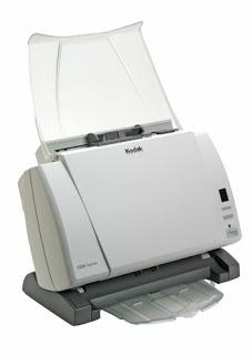 Image Kodak i1220 Plus Printer Driver