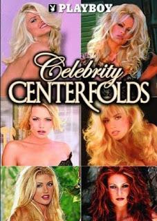 Playboy: Celebrity Centerfolds (2006)