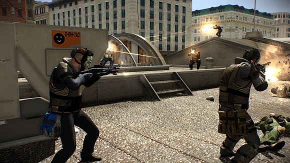 payday-2-pc-screenshot-2