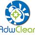 AdwCleaner em Português 6.047 2017 PT-BR