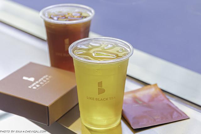 MG 9549 - 熱血採訪│璽藏紅茶專門,頂級紅茶現在只要20元就能喝得到!還有飲料界的提拉米蘇超驚豔~