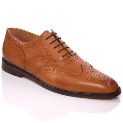 Men-Formal-Shoes