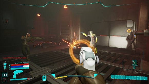 the-pit-infinity-pc-screenshot-4