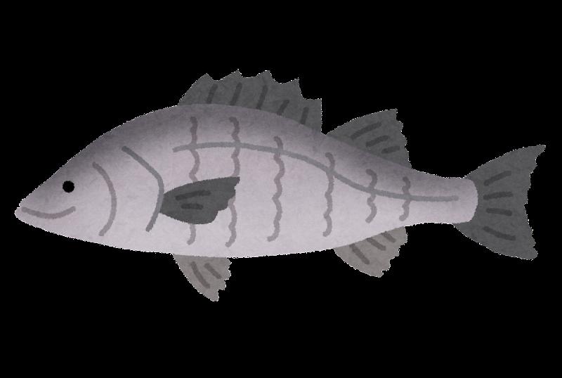 魚の骨が喉に刺さった時の対処法|料理時の魚の骨対策4つ
