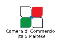 camera di commercio italo maltese