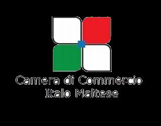 CAMERA DI COMMERCIO ITALO-MALTESE