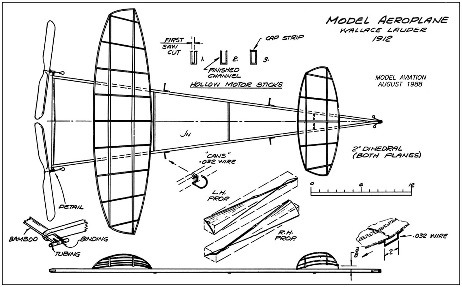 Images About Glider