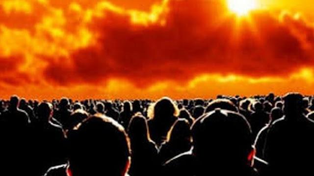 7 Golongan Ini Akan Dinaungi Oleh Allah SWT Ketika Hari Kiamat Tiba, Siapa Saja Mereka?