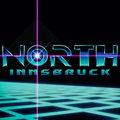 North Innsbruck