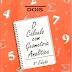 Cálculo com Geometria Analitica Vol 1 e 2 - Louis Leithold 3ªed