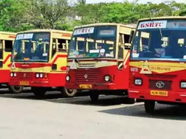 News, Karnataka, Bangalore, KSRTC, Travel & Tourism, Transport, Kerala RTC and Karnataka RTC