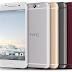 Nguyên nhân khiến bạn phải thay mặt kính HTC One A9