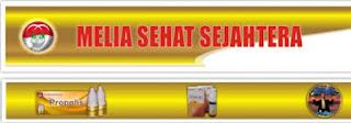 Bisnis Pulsa Termurah Tap-Pulsa.Com