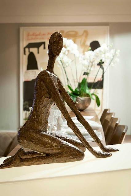 esculturas-decor