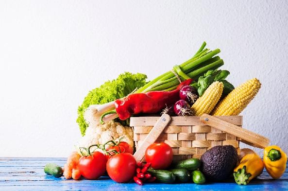 Bisnis Sayur Organik yang Sehat dan Menguntungkan