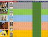 Ranking de Patrimônio da Blogosfera Financeira - FEVEREIRO de 2020
