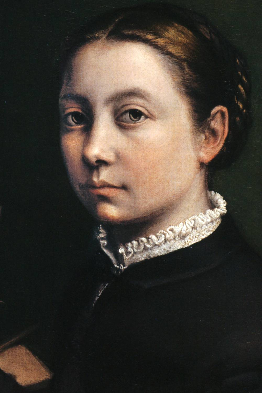 literatura paraibana homenagem mulher superioridade feminina jose mario espinola