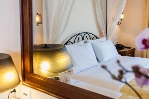 tempah hotel online banding harga