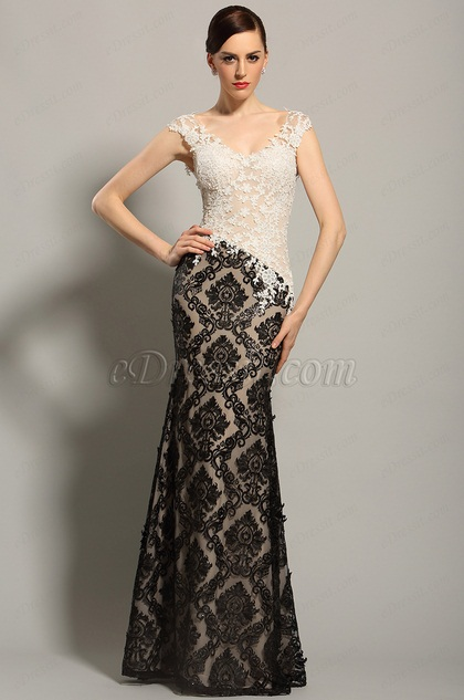 http://www.edressit.com/edressit-sleeveless-lace-bodice-evening-gown-formal-dress-02153600-_p4027.html
