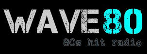 Click to listen on Wave 80