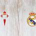 Celta de Vigo vs Real Madrid Full Match & Highlights 17 August 2019