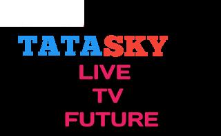 LIVE TV FREE TATASKY ON MOBILE