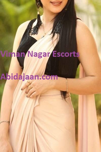Viman Nagar Escorts