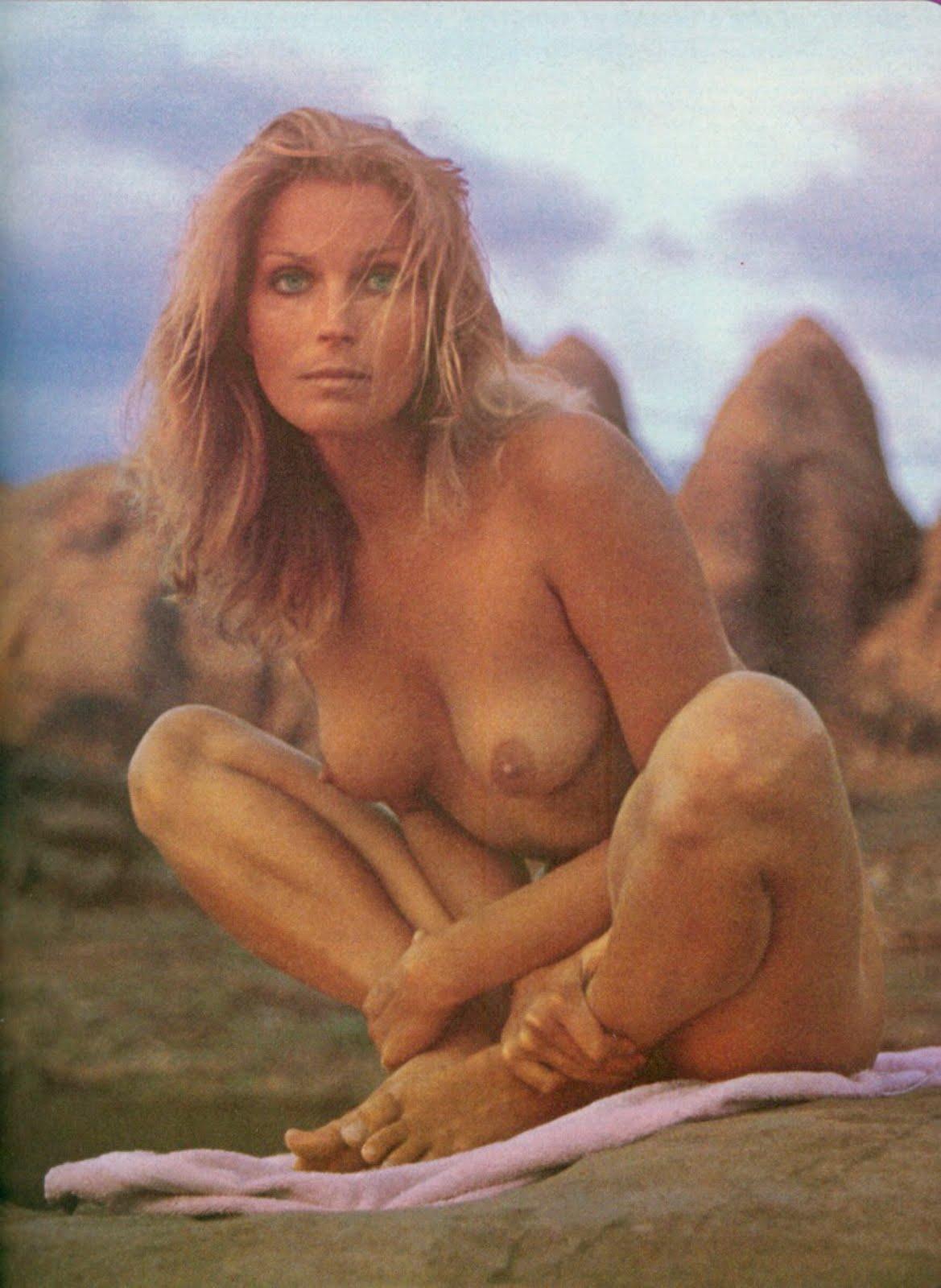 ferrigno nude Carla