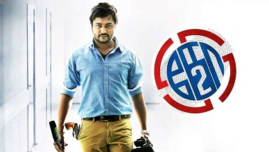 KO 2 – 2016 – Tamil – Drama Full Movie Download