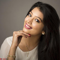 Digangana Suryavanshi   Beautiful TV Show Actress Portfolio ~  Exclusive 14.jpg