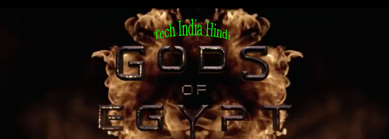 gods of egypt 2016 full movie download in hindi free