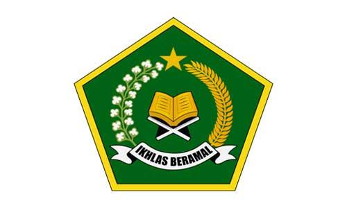 CPNS Kementerian Agama Tahun 2018: Jadwal Pendaftaran, Formasi serta Persyaratan