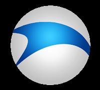 SRWare Iron Browser Logo