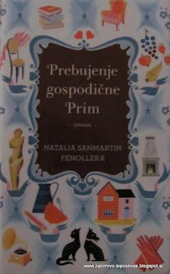Leposlovje, španska književnost