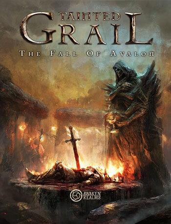 معاينة لعبة Tainted Grail ، تنزيل آخر تحديث لـ Tainted Grail ، تنزيل لعبة Tainted Grail ، تنزيل أحدث إصدار من لعبة Tainted Grail ، تنزيل لعبة Tainted Grail الصحية ، تنزيل حجم صغير من لعبة Tainted Grail ، تنزيل نسخة مضغوطة من لعبة Tainted Grail ، مراجعة لعبة Tainted Grail