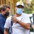La Finanza indaga su esame di italiano di Suarez: la Juventus per ora non rischia niente